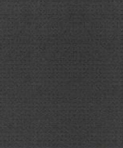 Gạch lát nền chống trượt Taicera G3829M3