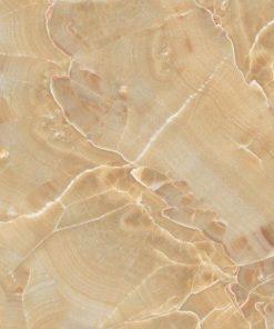 Gạch lát nền KIS 80×80 cm K80019_PA