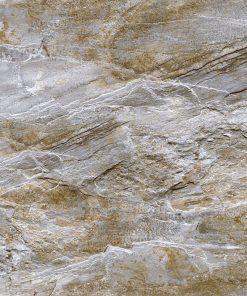 Gạch granite men khô Thạch Bàn MBK80-702