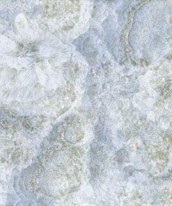 Gạch lát nền Viglacera 600×600 mm ECO-S604