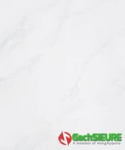 Gạch thạch anh tinh thể tuyết Taicera P87418N