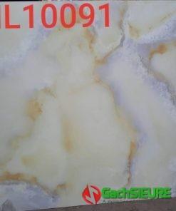 Gạch 1Mx1M đồng chất cao cấp