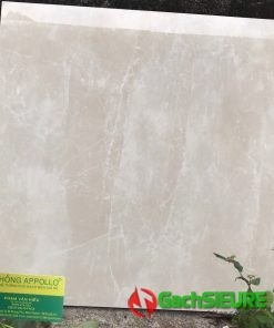Gạch 60×60 bóng kiếng chống trầy xước giá rẻ