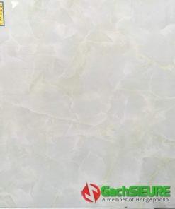 Gạch 60×60 bóng kiếng giá rẻ