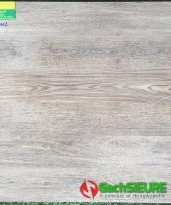 Gạch đá mờ vân giả gỗ 60×60 viglacera