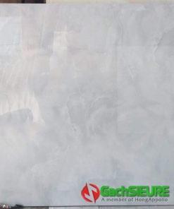 Gạch lát nền 60×60 bóng kiếng giá rẻ tồn kho