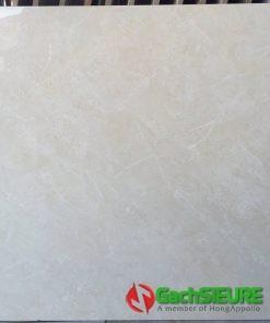 Gạch lát nền 60×60 cmc bóng kiếng giá rẻ bình chánh