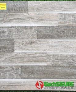 Gạch lát nền giả gỗ 60×60 cao cấp