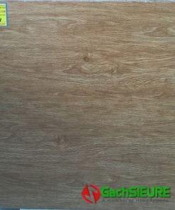 Mẫu gạch đá mờ vân gỗ 60×60 cao cấp