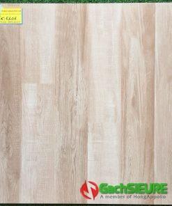 Mẫu gạch vân gỗ 60×60 lát nền cao cấp