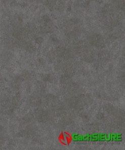 Gạch 60×120 catalan 1232 nhám sugra chống trơn chựu lực