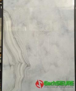 Gạch lát nền 80×160 ấn độ vân đá ngọc thạch bóng kiếng