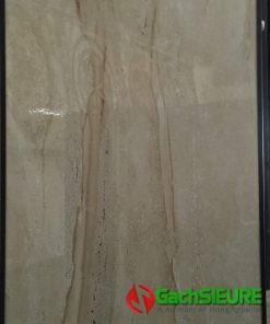 Gạch ốp lát cao cấp 80×160 bóng kiếng vân đá Marble ấn độ