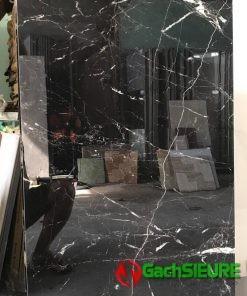 Granite 600×1200 bóng kiếng ấn độ cao cấp