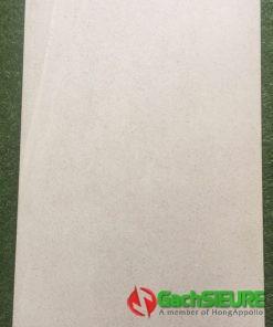 Granite đá mờ 60×120 chống trơn cao cấp