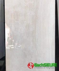 Đá bóng kiếng 60×120 ấn độ đẹp cao cấp