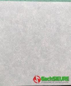 Gạch lát nền 60×60 đá mờ chống trơn chống trầy xước giá rẻ