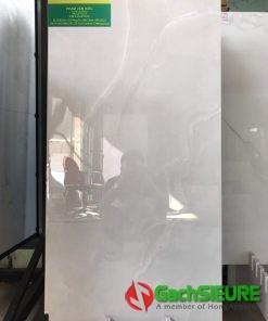 Gạch nhập khẩu ốp tường lát sàn 60×120 ấn độ sang trọng
