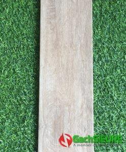 Đá giả gỗ 15×80 lát nền chựu lực