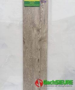 Đá mờ vân giả gỗ 15×60 cao cấp – Gạch lát nền giả gỗ 15×60 chất lượng cao
