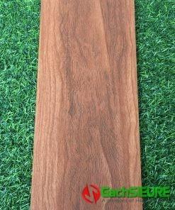 Gạch 15×60 giả gỗ lát sàn -Giá gạch vân gỗ 15×60 giả gỗ