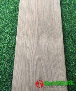 Gạch 15×60 giả gỗ prime cao cấp quận 7
