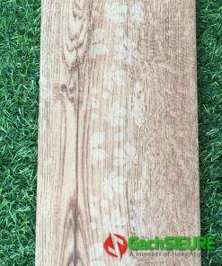 Gạch 15×60 lát nền giả gỗ – Đá lát sàn 15×60 vân gỗ tự nhiên