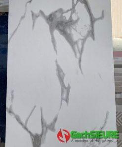 Gạch 60×120 ốp lát đá mờ sale giảm giá