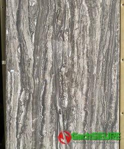 Gạch 60×120 xám vân bóng kiếng giảm giá sale
