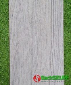 Gạch đá mờ 15×60 ốp lát giả gỗ prime giảm giá- Gạch vân gỗ 15×60 lát nền giá rẻ