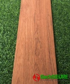 Gạch giả gỗ 15×60 lát sàn prime – Mẫu gạch vân giả gỗ 15×60 prime cao cấp