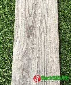 Gạch giả gỗ 15×60 prime tại tphcm