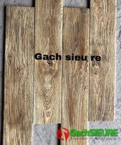 Gạch giả gỗ 15×80 cao cấp giá rẻ quận 4