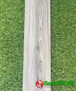 Gạch giả gỗ 15×80 giá rẻ quận 9