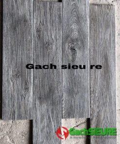 Gạch giả gỗ 15×80 lát sàn cao cấp giá rẻ quận 2