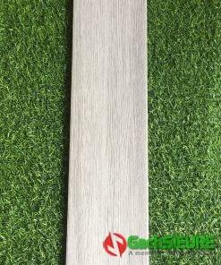 Gạch giả gỗ lát sàn 15×80 phòng khách đẹp DH 15805