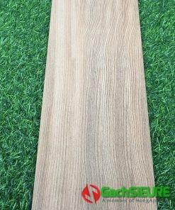Gạch giả vân gỗ tự nhiên 15×60 prime – gạch 15×60 vân giả gỗ đá mờ