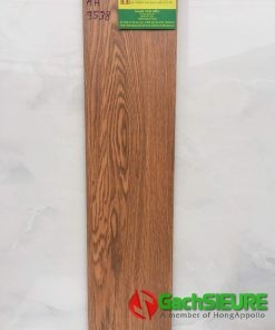 Gạch lát nền 15×60 giả vân gỗ quận 2