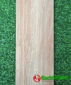 Gạch lát nền đá mờ vân gỗ 15×60 prime giá rẻ quận 5
