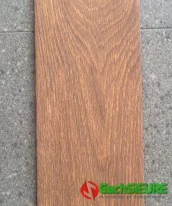 Gạch lát nền giả gỗ 15×60 cao cấp – Gạch đá mờ 15×60 vân giả gỗ giá rẻ