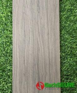 Gạch lát nền giả gỗ 15×60 đá mờ không trơn-Gạch vân giả gỗ có tốt không
