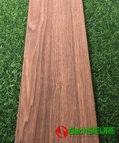 Gạch lát nền giả gỗ 15×60 giá rẻ bình chánh quận 7