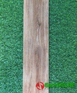 Gạch lát nền giả gỗ 15×80 loại nhất