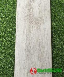 Gạch lát nền vân gỗ 15×60 prime-Gạch vân gỗ 15×60 giá bao nhiêu
