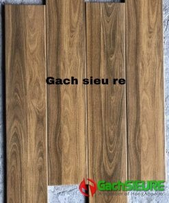 Gạch lát sàn giả gỗ 15×80 giá rẻ quận 3