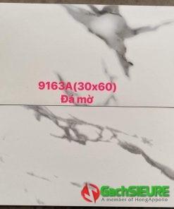 Gạch ốp lát 30×60 đá mờ sang trọng giá rẻ – Gạch đá mờ 30×60 ốp tường tồn kho sale giảm giá