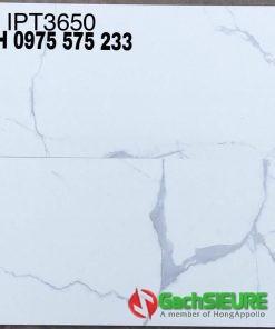 Gạch ốp tường 30×60 trắng vân mây giá rẻ quận bình chánh quận 8