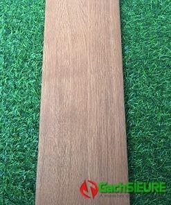 Gạch vân gỗ lát nền 15×60 prime cao cấp-Những mẫu gạch giả gỗ 15×60 đẹp