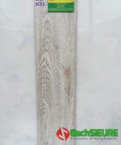 Mẫu gạch lát nền giả gỗ 15×60 cao cấp