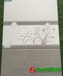 Bộ gạch ốp tường 30×60 đẹp cao cấp giá rẻ long an